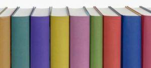 Des livres et autres écrits à corriger pour les chercheurs