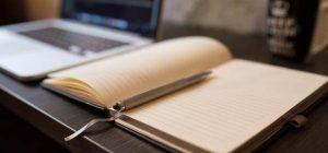 Rédaction, conception d'écrits