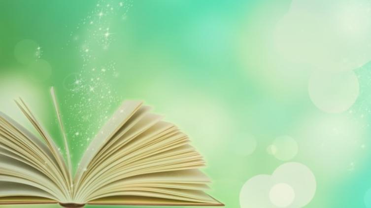 Parce que votre livre le vaut bien (source de l'image : Pixabay)